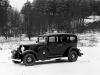 1935 Volvo TR701-4 thumbnail photo 57802