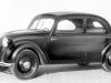 1936 Mercedes-Benz 170H thumbnail photo 40780