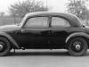 1936 Mercedes-Benz 170H thumbnail photo 40781