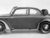 1936 Mercedes-Benz 170H thumbnail photo 40782