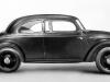 1936 Mercedes-Benz 170H thumbnail photo 40783