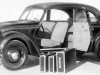 1936 Mercedes-Benz 170H thumbnail photo 40784