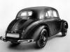 1936 Mercedes-Benz 170H thumbnail photo 40785