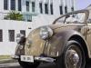 1936 Mercedes-Benz 170H thumbnail photo 40788