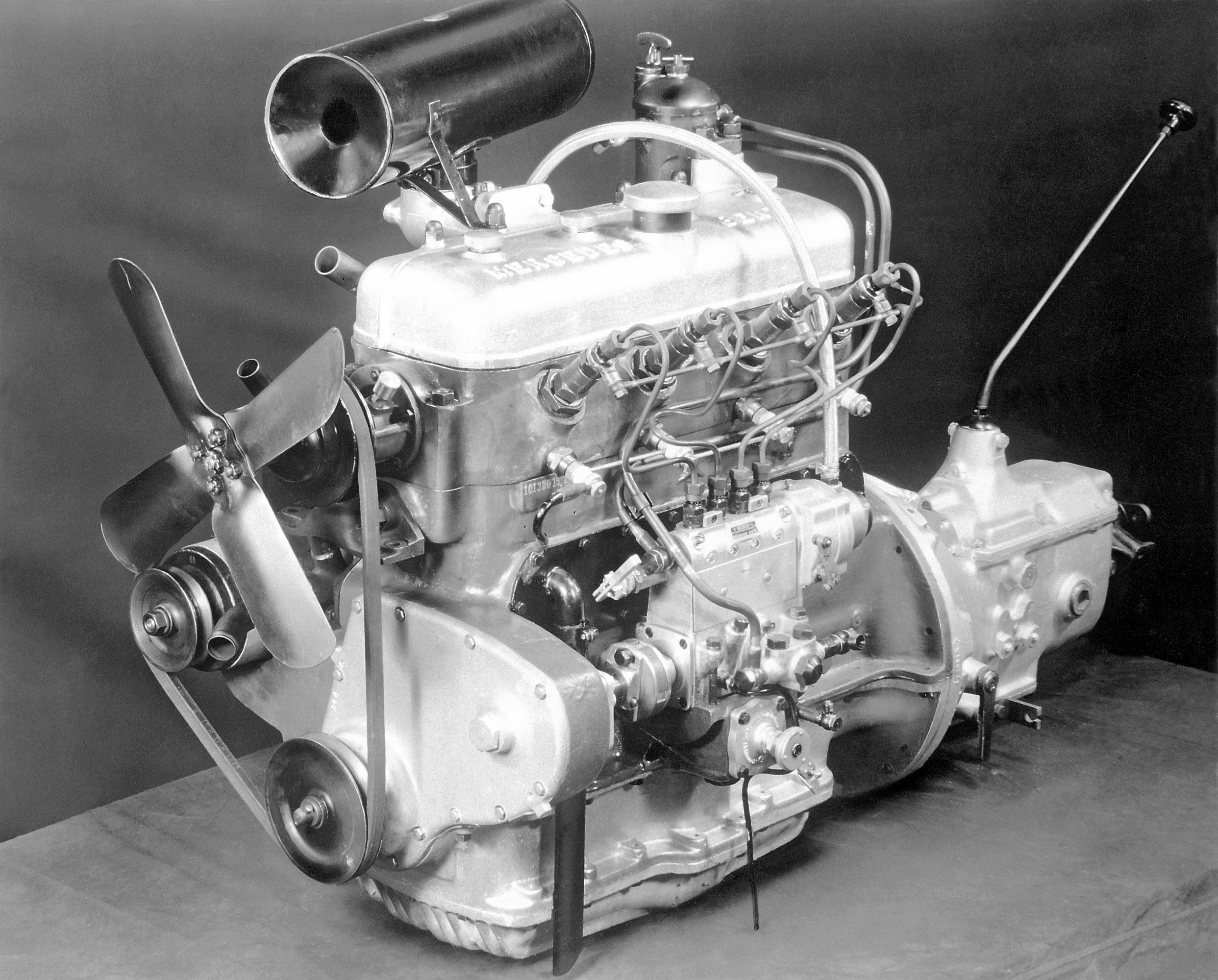 sprinter benz engine diesel review engines mercedes of elegant