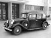 1936 Mercedes-Benz 260D thumbnail photo 40573