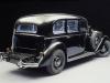 1936 Mercedes-Benz 260D thumbnail photo 40575