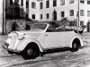 Volvo PV51-7 1936