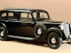 1937 Mercedes-Benz 320 thumbnail photo 40614