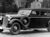 1937 Mercedes-Benz 320 thumbnail photo 40615