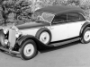 1937 Mercedes-Benz 320 thumbnail photo 40616