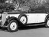 1937 Mercedes-Benz 320 thumbnail photo 40617