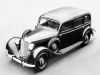 1937 Mercedes-Benz 320 thumbnail photo 40618