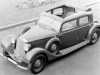 1937 Mercedes-Benz 320 thumbnail photo 40619