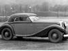 1937 Mercedes-Benz 320 thumbnail photo 40620