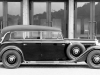 1937 Mercedes-Benz 320 thumbnail photo 40621