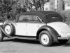1937 Mercedes-Benz 320 thumbnail photo 40622