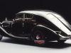 1937 Mercedes-Benz 320 thumbnail photo 40623