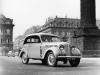 Renault Juvaquatre 1937