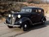 Volvo PV801-10 1938