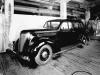 1938 Volvo PV801-10 thumbnail photo 58054