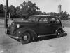 1938 Volvo PV801-10 thumbnail photo 58055