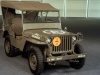 1943 Jeep Willys MB thumbnail photo 59646