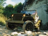 1943 Jeep Willys MB thumbnail photo 59648