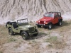 1943 Jeep Willys MB thumbnail photo 59650