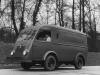 Renault 1000 KG 1944