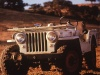 1945 Jeep CJ-2A thumbnail photo 59652
