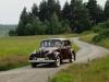 Volvo PV60-1 1946