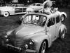 1947 Renault 4CV thumbnail photo 22420