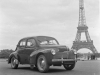 1947 Renault 4CV thumbnail photo 22421