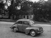 1947 Renault 4CV thumbnail photo 22423