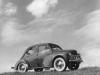 1947 Renault 4CV thumbnail photo 22424