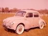 1947 Renault 4CV thumbnail photo 22425