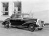 1951 Mercedes-Benz 220 thumbnail photo 40807