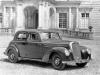 1951 Mercedes-Benz 220 thumbnail photo 40808