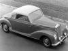 1951 Mercedes-Benz 220 thumbnail photo 40809