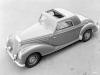 1951 Mercedes-Benz 220 thumbnail photo 40811