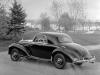 1951 Mercedes-Benz 220 thumbnail photo 40813