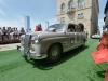 Mercedes-Benz 220a 1954