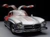 1954 Mercedes-Benz 300 SL thumbnail photo 40855