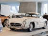1954 Mercedes-Benz 300 SL thumbnail photo 40856