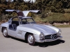 1954 Mercedes-Benz 300 SL thumbnail photo 40858