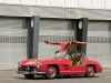 1954 Mercedes-Benz 300 SL thumbnail photo 40861