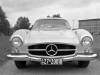 1954 Mercedes-Benz 300 SL thumbnail photo 40865