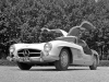 1954 Mercedes-Benz 300 SL thumbnail photo 40866