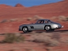 1954 Mercedes-Benz 300 SL thumbnail photo 40868